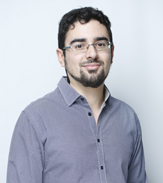 Sergio Rivas Acero
