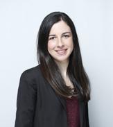 Laura González Navarro