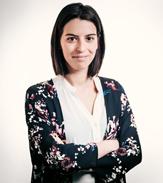 María Martínez Abellán