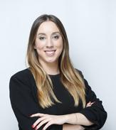 Marta Fernández Pelayo