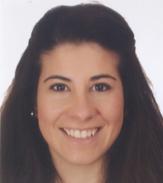 Ofelia Retamero Pascual