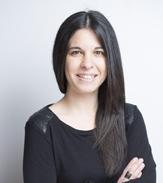 Raquel Gijón