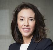 Carmen Palomino Pérez