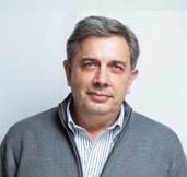 Daniel Sotelsek Salem