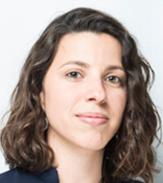 Irene Borillo Llorca