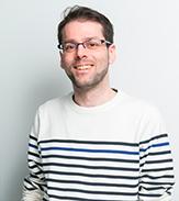 Javier Pérez Sianes