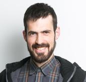 Javier González Berenguel