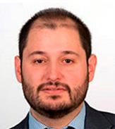 José Carlos Villena