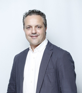 Jose Luis Sánchez Vargas