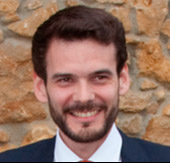 Juan Martínez Alvarez