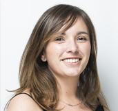 Lorena Gómez Pérez