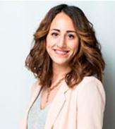Marta Medina González