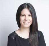Raquel Gjón Bastante