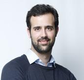 Sergio Abarca Cifuentes